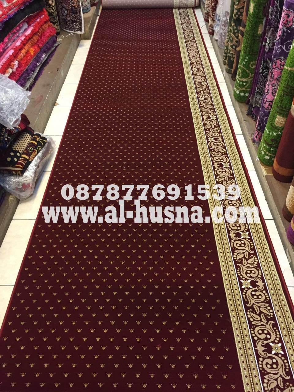 karpet masjid royal tebriz 5