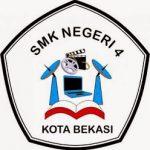 SMK Negeri 4 Kota Bekasi