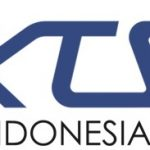 kasai_teck_see_indonesia_pt