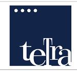 tetra_konstruksindo_pt_1537244856
