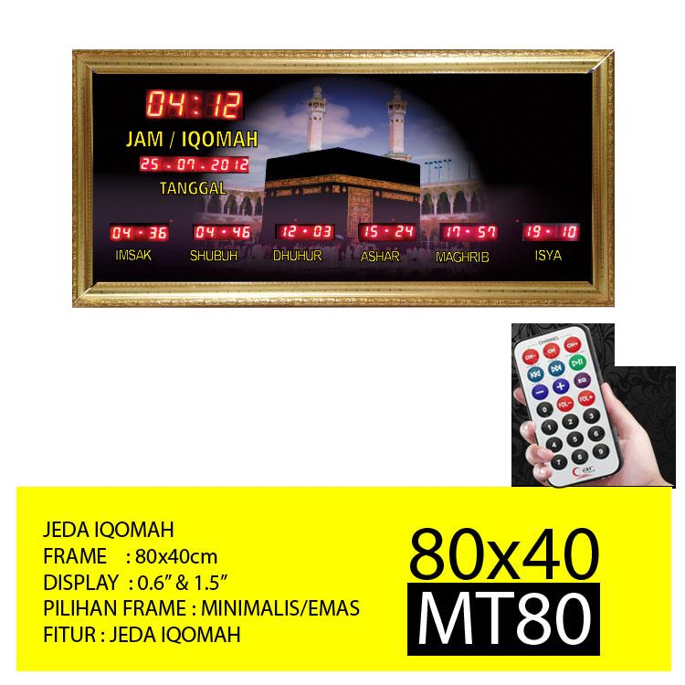 1.-MT80.png
