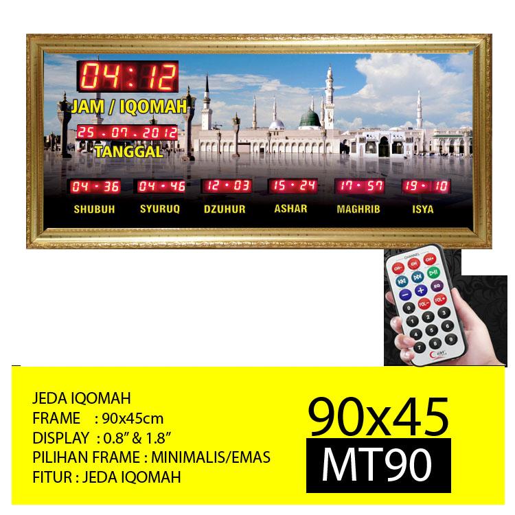 1.-MT90.png
