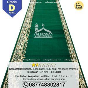 jual karpet masjid bogor timur